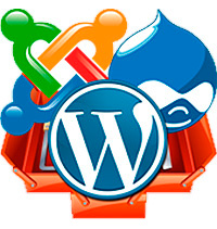 поддержка веб сайтов